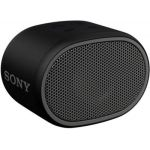 Sony Enceinte Bluetooth SRS-XB01B Noir