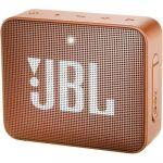 JBL Go 2 - Enceinte sans fil Bluetooth