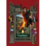 Ravensburger Puzzle Pz Harry Potter Minalima Cdf 1
