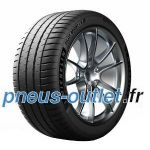 Michelin 295/25 ZR20 (95Y) Pilot Sport 4S XL