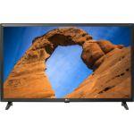LG 32LK510BPLD - Téléviseur LED 81 cm HD