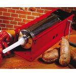 Reber Poussoir à saucisse manuel (8 kg)