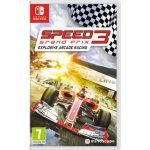 Speed 3 Grand Prix Explosive Arcade Racing (Nintendo Switch) [Switch]