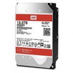 "Western Digital WD101KFBX - Disque dur interne 3.5"" 10 To SATA III"