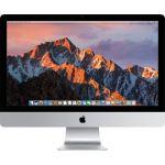 Apple iMac 27'' Retina 5K (2017) avec Core i5 3.8 GHz Radeon Pro 580