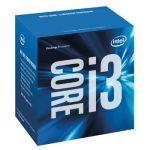 Intel Pentium G4400 (3,3 GHz) - Socket LGA1151