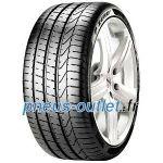 Pirelli 315/30 ZR20 (101Y) P Zero Corsa Asimm. 2 MC