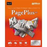 PagePlus X5 pour Windows