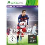 FIFA 16 [import allemand] [XBOX360]