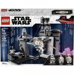 Lego Stars Wars - L'évasion de l'Étoile de la Mort - 75229