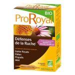 Pro royal Bio Défenses de la Ruche 20 x 10ml