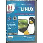 Linux pour Linux