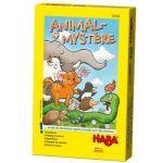 Haba Animal Mystère