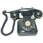Swissvoice Vintage 20 - Téléphone filaire