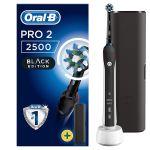 Oral-B Oral B Pro 2500 - Brosse à dent electrique