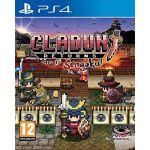 Cladun Returns: This is Sengoku! pour PS4 (New) [PS4]