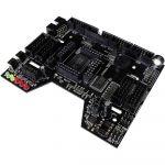 Arexx Module dextension RP6-CC128 Adapté pour robots de type: RP6 1 pc(s)
