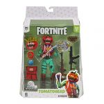 Jazwares Figurine Fortnite Pack Tomato ad, 71960010013, Multicouleur