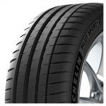 Michelin 225/45 R18 95Y Pilot Sport 4 XL *
