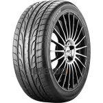 Dunlop 275/55 R19 111V SP Sport Maxx MO MFS