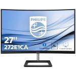 """Philips 27"""" LED - 272E1CA"""