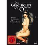 Die Geschichte Der O(Episode 1)