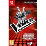 The Voice 2019 [Switch]