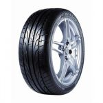 Dunlop 245/45 R17 99Y SP Sport Maxx XL AO MFS