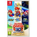 Super Mario 3D All Stars [Switch]