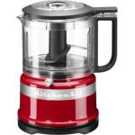 Kitchen Aid 5KFC3516 - Hachoir