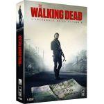The Walking Dead - L'intégrale Saison 5