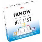 Tactic iKNOW Hit List