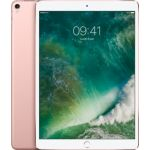 "Apple iPad Pro 10.5"" 256 Go (2017)"