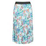 Molly Bracken Jupes - Multicolor - Taille S,M,L,XL,XS