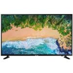 Samsung TV LED 55NU7093