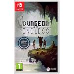 Dungeon of the Endless [Switch]