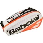 Babolat Thermobag Pure Strike 6 Raquettes 2018