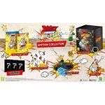 Asterix & Obelix : Baffez Les Tous ! Edition Collector [Switch]