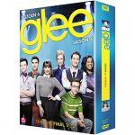 Glee - L'intégrale de la Saison 6