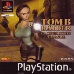 Tomb Raider : La Révélation Finale [PSone]