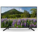 Sony TV LED KD65XF7096 4K UHD