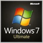 Windows 7 : Edition intégrale (SP1) [Windows]