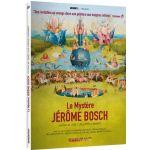 Le Mystere Jérôme Bosch