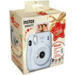 Fujifilm Pack Instax Mini 11 Ice White