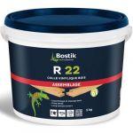 Bostik Colle R22 Lente Seau de 5 Kg - 30604649