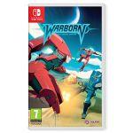 Warborn [Switch]