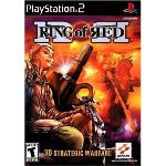 Ring of Red [PS2]