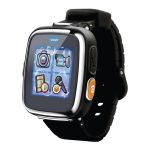Vtech Kidizoom Smartwatch Connect DX