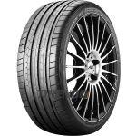 Dunlop 275/35 ZR20 (102Y) SP Sport Maxx GT XL J MFS