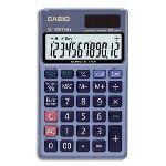 Casio SL-310TER - Calculatrice financière de poche